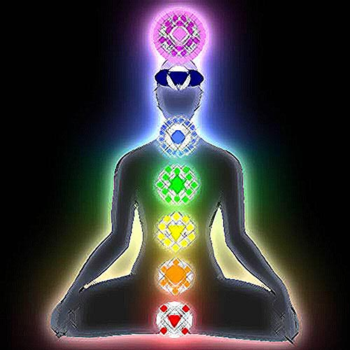 energie-sottili-chakra-kosmolife