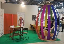 Natural Expo 2018 – Kosmolife