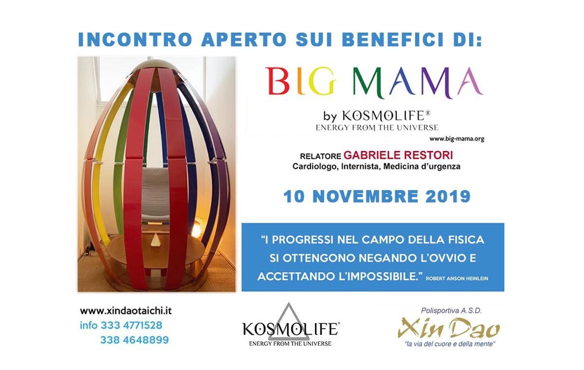 EVENTO-BIG-MAMA-NOVEMBRE-2019
