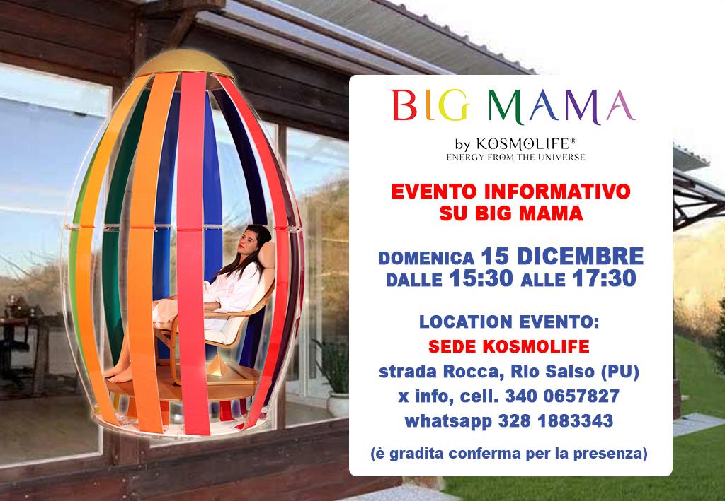 presentazione-bigmama-SEDE